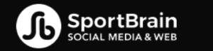 sportbrain-logo
