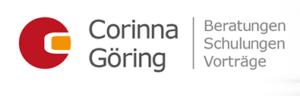 corinna-goering-logo