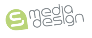 cs-media-design-logo