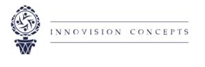 innovision-concepts-logo