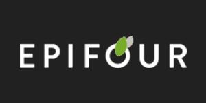 logo-epifour_web