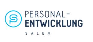 personalentwicklung-salem-logo