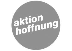 aktion_hoffnung_grau