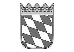 bayern_wappen_grau