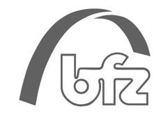 bfz_grau