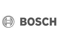 bosch_grau