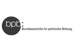 bundeszentrale_fürpolitischebildung_grau