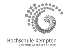 hochschule_kempten_grau
