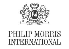 phillip_morris_grau