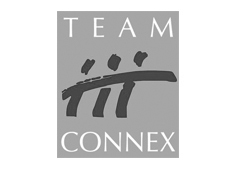 team_connex_grau