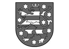 thüringen_grau
